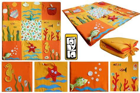 tappeti da gioco per bambini oltre 25 fantastiche idee su tappeti da gioco per bambino