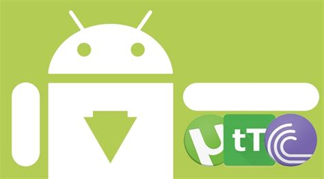 top 10 free apps for android andy tips top 12 free torrent apps for android andy tips