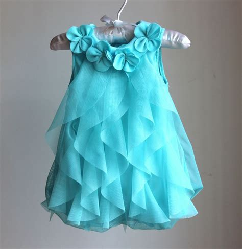 dress baby buy wholesale baby dresses from china baby