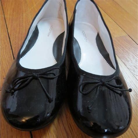 nordstrom shoes flats 37 nordstrom shoes nordstrom black patent leather