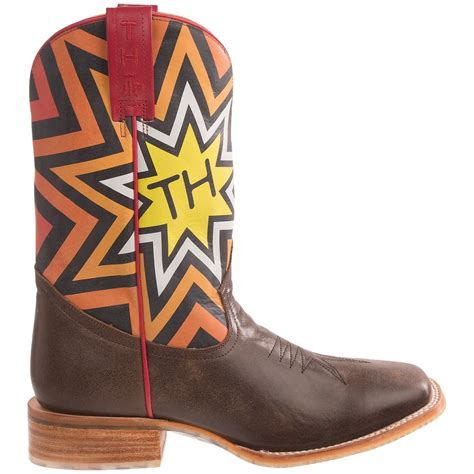 rockstar boots for tin haul rockstar cowboy boots for save 68