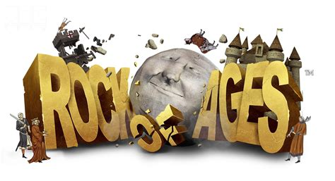 I Am Rock rock of ages bei steam