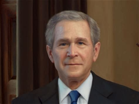 george w bush u s presidents history com george w bush u s presidents history com