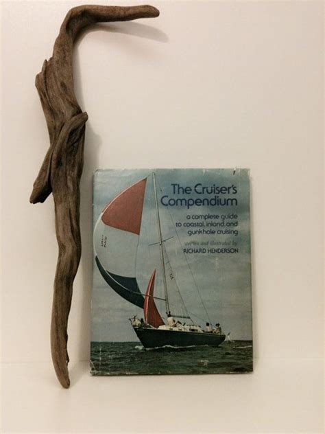 sail books 17 best images about sailing boating books on