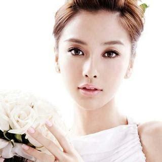 hong kong actress baby hk actress angelababy faces huge compo claim from