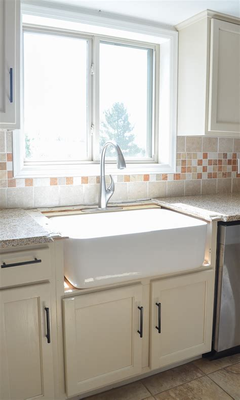 installing a kitchen island 100 images installing kitchen 100 pictures of kitchen sinks kitchen how to install
