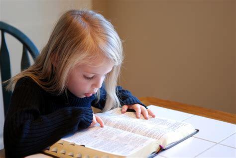 Reading L Steven L Setting Bible Reading Goals