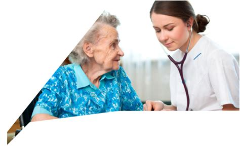 shepherd health care home health care chicago