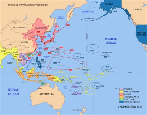 america and japan map december 2016 pearl harbor origins current events in