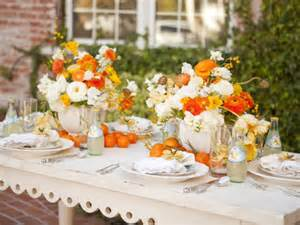 table ideas 26 cool mother s day table d 233 cor ideas digsdigs