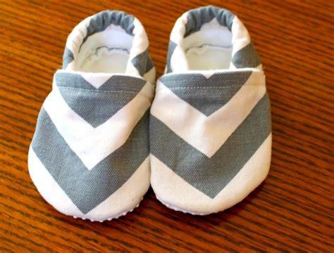 diy toddler shoes diy toddler shoes 28 images diy baby shoes iwarez me