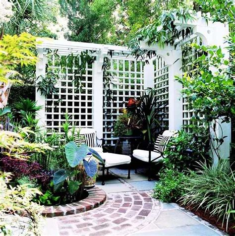 Läuse Im Garten 3980 by 17 Best Images About Garden Dividers Trellises On
