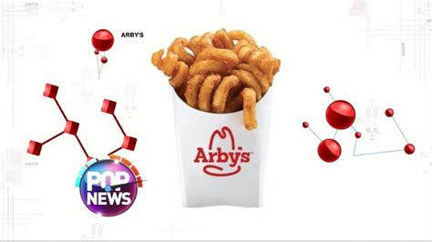 Tax Day Food Giveaways And Discounts - tax day deals free food and other specials video abc news