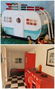 Awesome Kids Beds 25 Best Ideas About Cool Kids Beds On Pinterest Kid