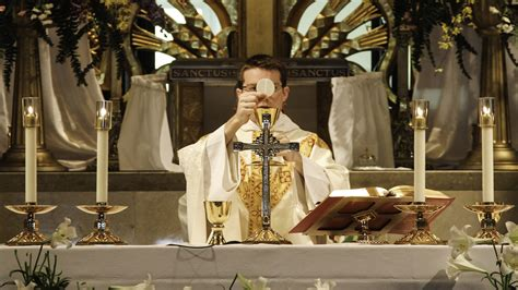 Ordinary Same Sex Marriage In The Catholic Church #2: 18444996492_2d738a3d33_k.jpg