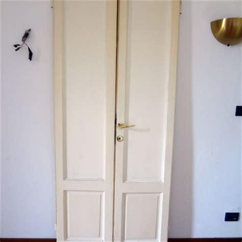 porta a doppio battente porta doppia anta battente in legno