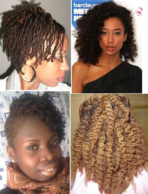 how many packs of marley hair i neef to do havana twist brazilian wool braid styles photo sexy girls