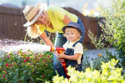 garten pflanzen die wenig wasser brauchen welche pflanzen brauchen viel welche wenig wasser teil 1