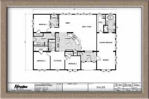 Building A House Floor Plans Awesome Metal Building Homes Plans 2 40x50 Metal Building