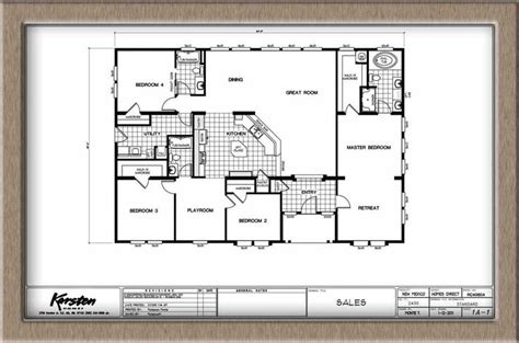 Building House Plans Awesome Metal Building Homes Plans 2 40x50 Metal Building