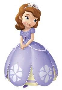 princesses princes album princesses princess sofia