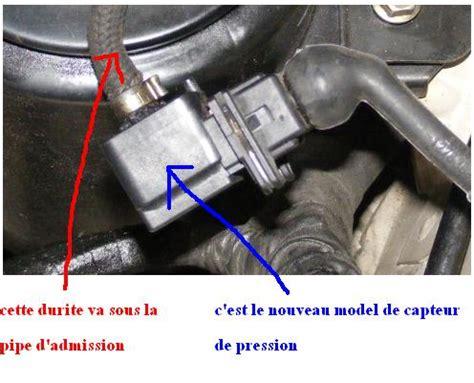 Grosse Bougie Parfumée 1992 by Bmw E34 525tds M51 An 1992 Soucis Sch 233 Ma Connection