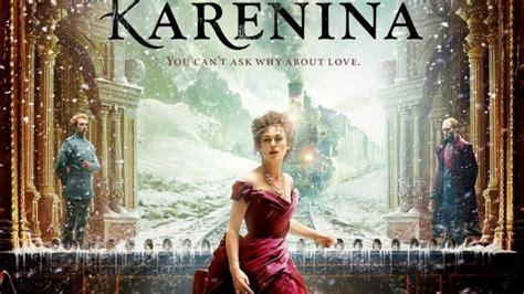 film barat bagus untuk remaja 5 film klasik yang diadaptasi dari novel klasik ini layak