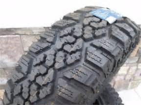 Muteki Trail Hog Tire Sizes Trail Hog Kijiji Free Classifieds In Alberta Find A