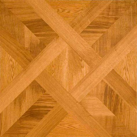 Wood Parquet Flooring by Parquet Flooring Elliott Spour House
