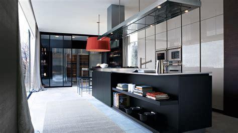 küche backsplash weiße schränke dunkel k 252 che arbeitsplatte
