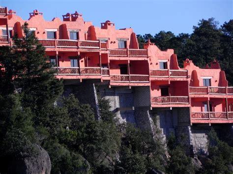mirador hotel el mejor hotel mundo para ver las estrellas est 225