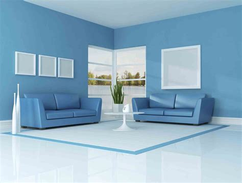 living room colour combinations photo free dgmagnets com two color combinations for living room paint bination home
