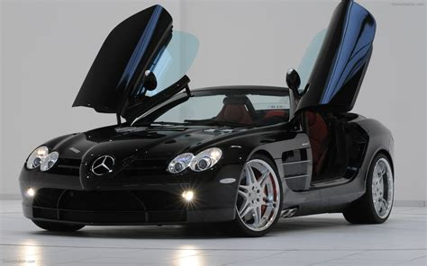 how it works cars 2005 mercedes benz slr mclaren interior lighting 2005 mercedes benz slr mclaren information and photos momentcar