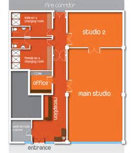 studio floorplan about bikram yoga athlone hot room yoga studio in athlone