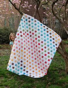 the modern workshop quilt a free pattern oliver s