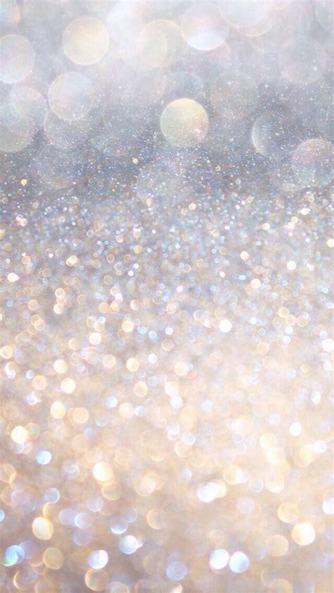 glitter iphone wallpaper remember iphon