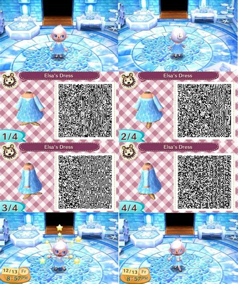 animal crossing new leaf qr code hairstyle inspiring all the diffe hairstyles in animal crossing new
