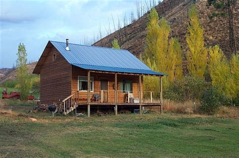 Cabin Kits In Washington State by Entiat Valley Recreation Cabin Pvt 1 5 Bd Vrbo