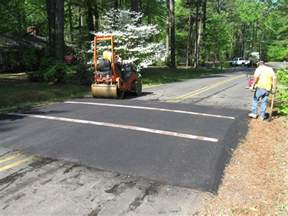 speed bump paving raleigh speed table paving nc