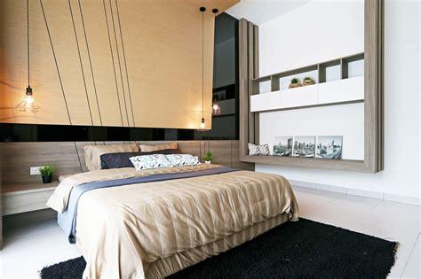 decoracion habitaciones matrimonio modernas las claves de las habitaciones de matrimonio modernas