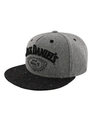 Topi Snapback Logo Avengen Sevenfol logo grey snapback cap buy at grindstore