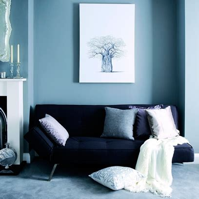 Living Room Colors Grey by Living Room Colour Schemes Living Room Ideas Red Online