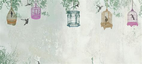 wallpaper for walls b q b q wallpapers wallpapersafari