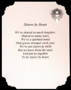 wedding poems for friends free poem for a on wedding day from friend