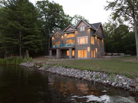 Cottages For Sale In The Kawarthas by Cottages For Sale In Kawartha Lakes Dilwaleboxofficetotalcollection