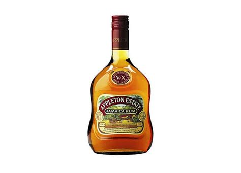 best rum brands 5 rum brands you need to d marge