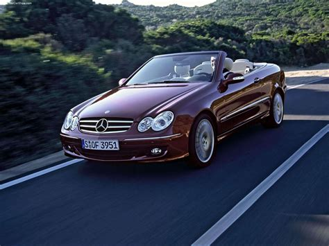 service manual transmission control 2005 mercedes benz clk class head up display 2005 mercedes benz clk320 cdi cabriolet avantgarde 2005 pictures information specs