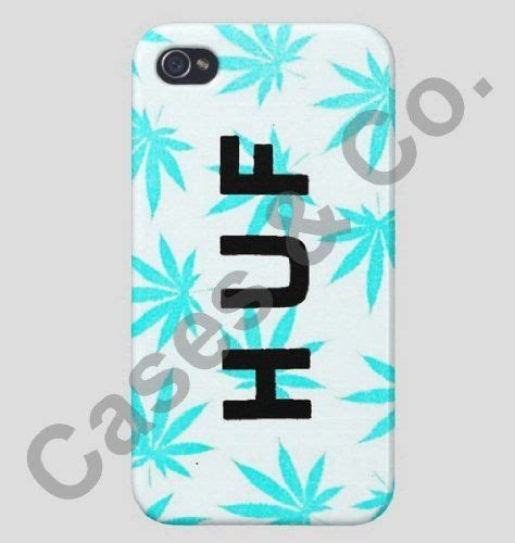 the white company münchen huf plant iphone 4 4s marijuana leaf white