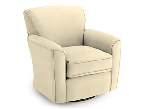 Swivel Living Room Chairs 28 Club Swivel Chairs For Living Upholstered Patterned Club Chair Swivel Chairs For