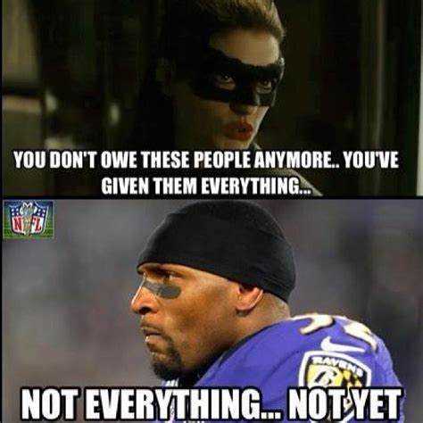 Baltimore Ravens Memes - 14 best quot quoth the raven baltimore images on pinterest